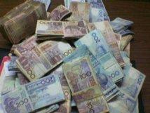 Selon le ministère des Finances : Hausse des recettes ordinaires à fin juillet