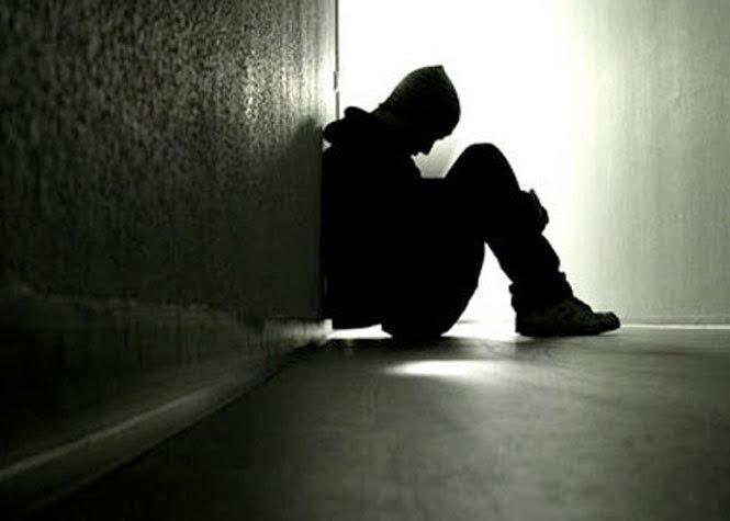 Un guide  pour prémunir les jeunes du suicide
