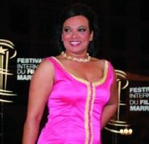 Bouchra Ahrich : «Je prends très au sérieux le rôle de femme modeste»