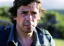 Portrait : Brel ou le grand Jacques (1/3)
