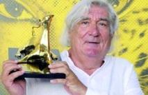 """Palmarès du 65ème Festival de Locarno : """"La Fille de nulle part"""" de Jean-Claude Brisseau remporte le Léopard d'Or"""