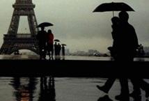 Avec une croissance nulle au 2ème trimestre : La France échappe à la récession