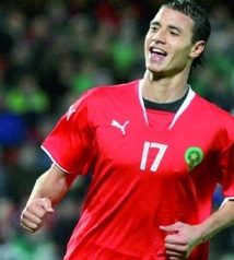Maroc-Guinée en amical ce soir à Rabat pour préparer la CAN 2013 : Sans l'ossature et avec le retour des bannis