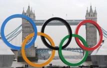 Baromètre des pays ayant participé aux Olympiades : Les USA en hausse, le Japon et l'Australie chutent