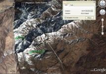La rocade méditerranéenne désormais opérationnelle : Le projet de tunnel du Tichka renvoyé aux calendes grecques