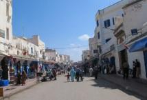 Essaouira : Ramadan et fraîcheur dopent la saison touristique