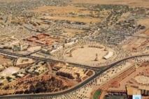 Laâyoune : Un taux de pauvreté parmi les plus bas du Maroc