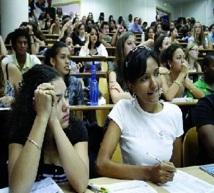 L'OMDH communique : La gratuité de l'enseignement, un droit sacré et consacré