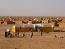 Le nombre d'intoxications alimentaires ne cesse d'augmenter: Des aliments périmés  distribués dans les camps de Tindouf