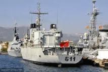 L'intégration régionale avec les pays de la rive atlantique comme alternative au grand Maghreb