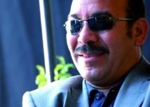 Driss Roukhe : «Mes aspirations d'acteur ne sont guère différentes de mes ambitions de metteur en scène»