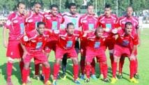 Hassania d'Agadir : Vers le dénouement de la crise de gestion du club