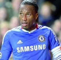 L'arrivée de Drogba relance l'intérêt pour le football en Chine