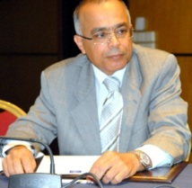 Le président du Conseil économique et social anime une conférence-débat : Le secteur des ingénieurs USFP planche sur l'emploi des jeunes