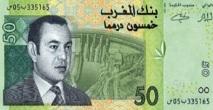 Spécialisée en falsification des billets de 50 DH : Arrestation d'une bande de faussaires à Essaouira