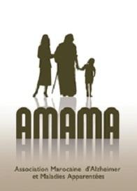 Organisé par l'AMAMA : Ftour en faveur des personnes atteintes de la maladie d'Alzheimer