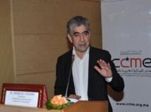 """Driss El Yazami lors du séminaire sur les Marocains du monde organisé par Al Wasl  : """"La modernisation de la société marocaine passe par l'immigration"""""""