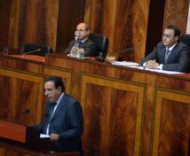 """Le président du Groupe socialiste à la Chambre des représentants met à nu les ratages de l'Exécutif : """"Il y va de l'intérêt du pays que le gouvernement dise la vérité aux Marocains"""""""
