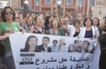 Opérationnalisation de la Constitution  : Plaidoyer pour un budget sensible au genre