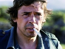 Portrait : Brel ou le grand Jacques (3/3)