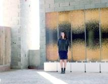 Yasmina Alaoui au dernier volet de l'exposition collective «Summer group show» : Les œuvres d'une artiste franco-marocaine à découvrir