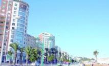 Deuxième congrès du Forum pour la pensée, la culture et la création à Tanger : Renouvellement du bureau exécutif et évaluation du bilan