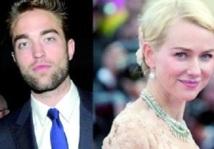 Avec Naomi Watts pour Werner Herzog : Robert Pattinson sera Lawrence d'Arabie