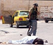 La Syrie non grata à La Mecque pour le sommet de l'OCI : Sur le terrain, la répression se poursuit toujours aussi aveuglément