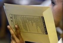 Etats-Unis : Un permis de travail provisoire pour 800.000 sans-papiers