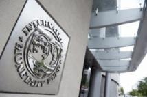 Ligne de crédit de 6,2 milliards de dollars : Le Maroc opte pour la rigueur afin de satisfaire aux exigences du FMI