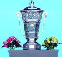 Coupe du Trône : Le MCO à la rude épreuve du FUS