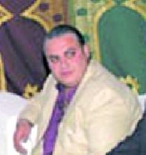 Une cruelle disparition : Adil Boulouiz tire sa révérence