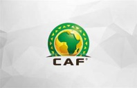Versement anticipé par la CAF des primes aux clubs engagés en C1 et C2