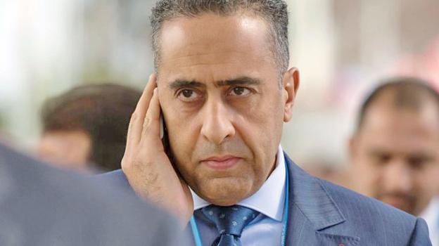 Abdellatif Hammouchi : Servir la patrie  et les citoyens est la raison d'être de la DGSN