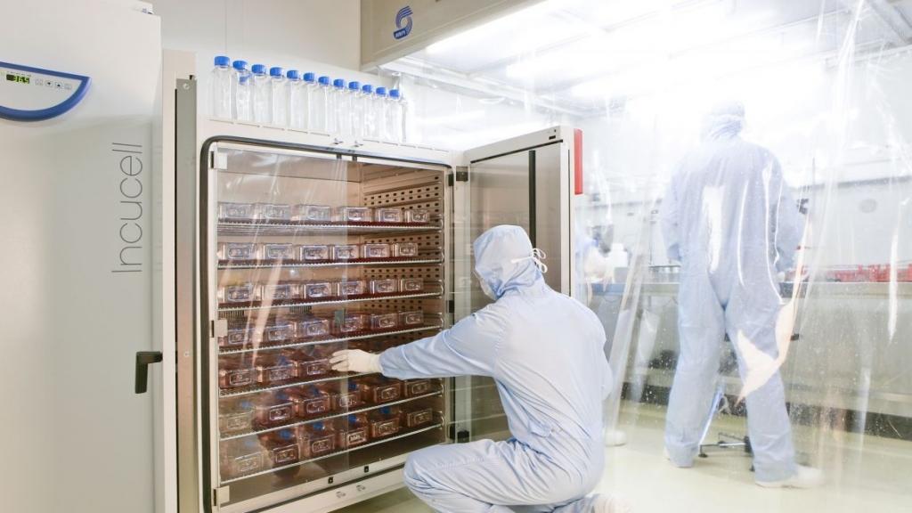 Plus de 3000  génomes du Covid-19 analysés au Maroc