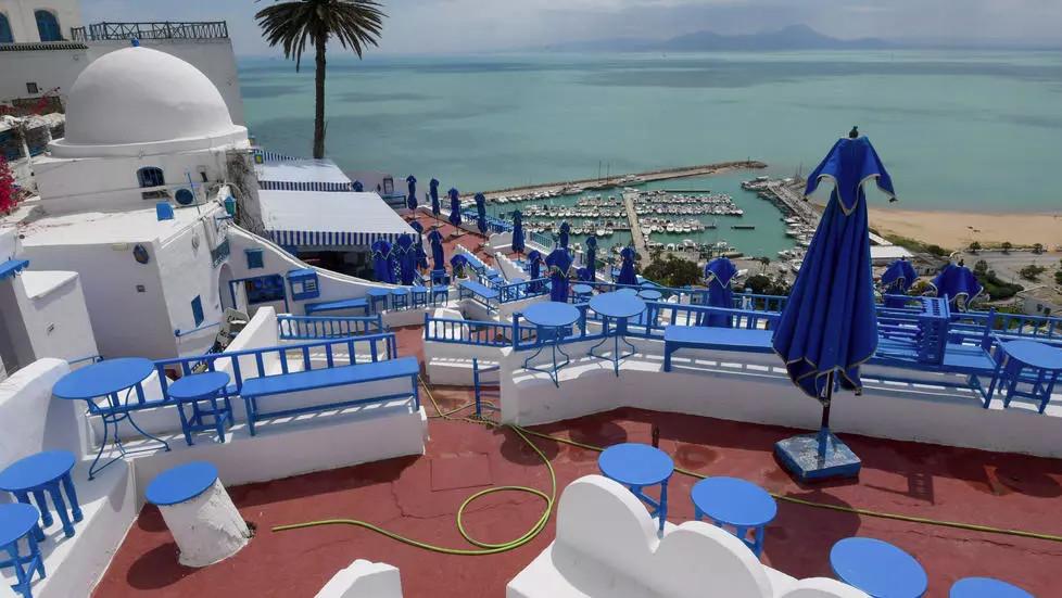 La Tunisie mise sur un tourisme hygiénique  et local pour sauver sa saison