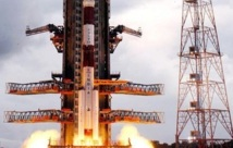 Une mission indienne sur Mars en 2013