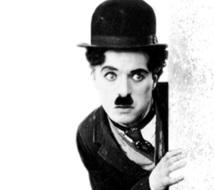 Portrait : Chaplin, l'humour de tous les temps