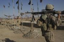 Une nouvelle attaque contre les occidentaux : Deux soldats américains tués par un policier afghan