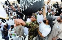 Bras de fer entre fondamentalistes et modernistes : Les salafistes tunisiens repassent à l'offensive