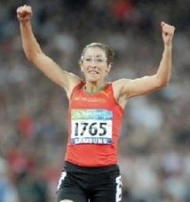 Jeux Paralympiques de Londres 2012 : Le Maroc représenté par 30 athlètes