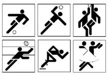 Sport : Divers