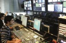 Adoptés en Conseil de gouvernement : Les nouveaux cahiers des charges de l'audiovisuel bientôt soumis à la HACA