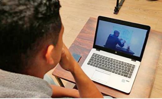 Le e-learning peine à remplacer la formation en présentiel