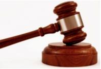 Le tribunal de première instance de Targuist tient son premier procès à distance