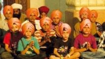 """En Inde, opération : """"Il faut sauver le turban sikh"""""""