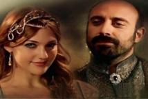 Soliman le magnifique frappe aux portes du Royaume Chérifien