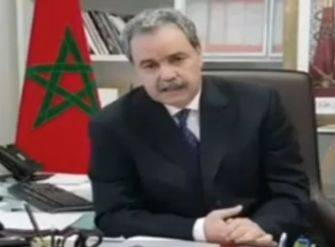 Mohamed Khalil détaille les mesures prises par le consulat général du Maroc à Bologne