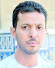 Laâyoune : La commission régionale des droits de l'Homme visite la prison locale