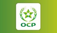 Soutien du Groupe OCP aux élèves de Khouribga